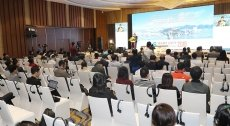 Quang Ninh hosts int'l conference on digital transformation