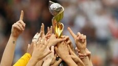 Brazil, Colombia, Japan round out 2023 women's World Cup host bids