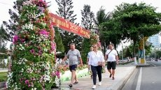 Khanh Hoa tourism industry maintains key markets