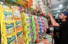Indonesia plans to impose tax on sugary beverages