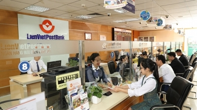 Vietnam's central bank stands ready to support businesses