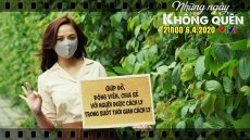 Television film highlights Vietnamese society during Covid-19 outbreak
