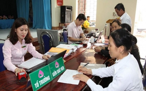 Hanoi supports disadvantaged groups to overcome impacts of COVID-19