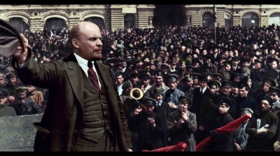 Vladimir Lenin's thoughts continue to illuminate Vietnam's revolutionary path