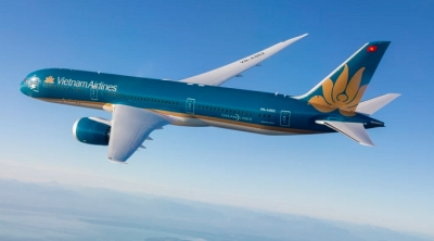 Vietnam Airlines to open five new domestic routes