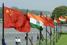 China, India reach positive consensus on easing border situation