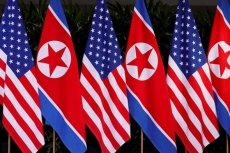 DPRK repeats its unwillingness for more talks with US