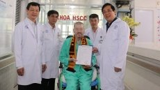 Western media praises Vietnam's success in containing COVID-19