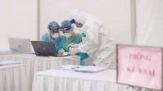 Vietnam records eight new imported COVID-19 cases