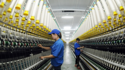 Vietnam takes steps to facilitate recovery of manufacturing sector
