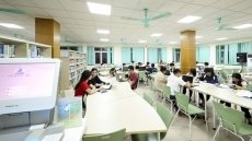Three Vietnamese universities entered World University Rankings