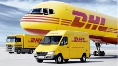 Top 10 prestigious logistics companies announced