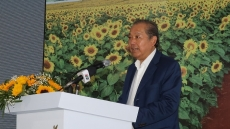 An Giang boasts strengths in hi-tech agricultural development: Deputy PM