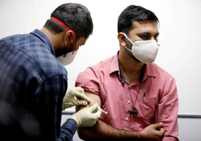 India fast-tracks emergency approvals for foreign-produced COVID-19 vaccines