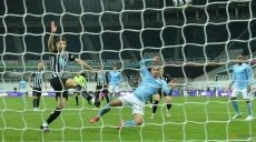 Football: Torres hat-trick as record-breaking Man City beat Newcastle