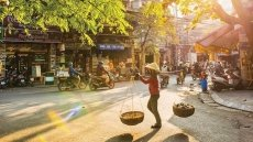 Vietnam continues to leave good impression on tourists