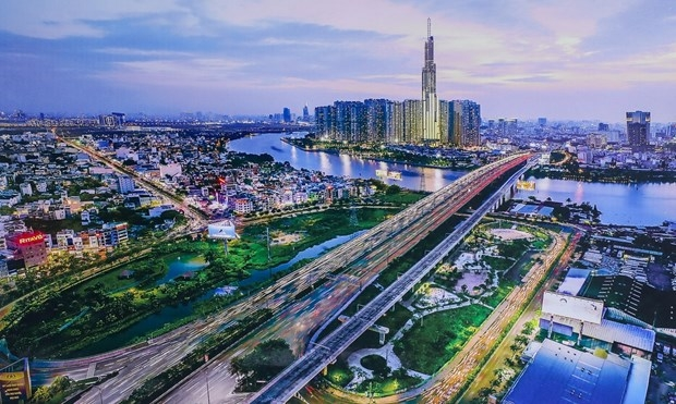 Vietnam's GDP growth may reach 3.5-4% in 2021 if pandemic well controlled in September