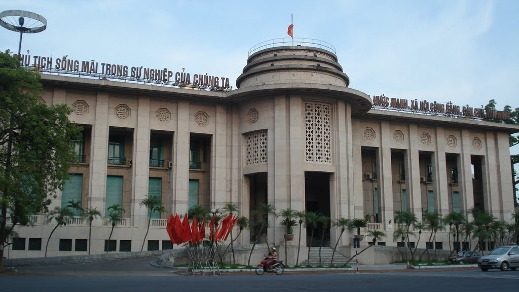 the state bank of vietnam a According to regional reports, the state bank of vietnam (sbv) has agreed with a proposal to ban imported cryptocurrency mining.