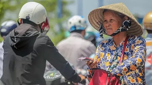Ho Chi Minh City moves to support vulnerable groups hurt by coronavirus