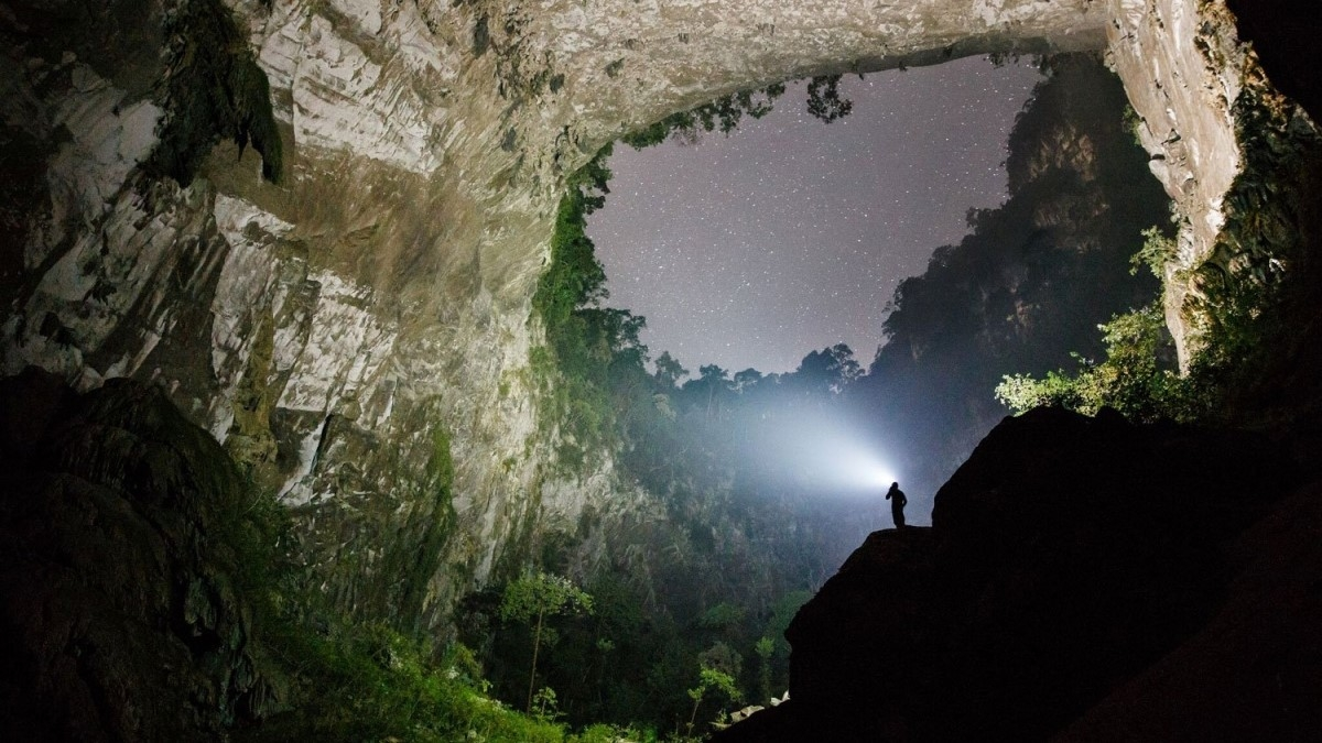 Quang Binh to launch a series of new tourism products