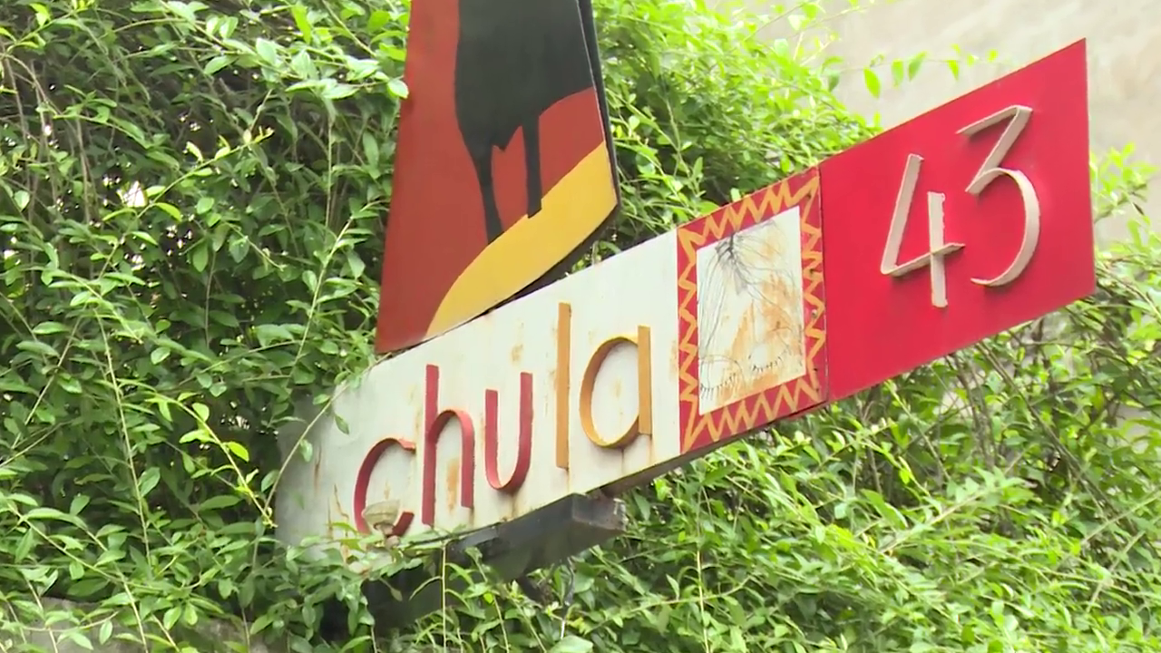 Chula Fashion House: Heavens for talented disadvantaged artisans
